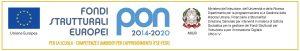 Loghi-PON-2014-2020-fse-fesr