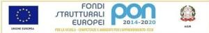 cropped-cropped-logo-pon.jpg