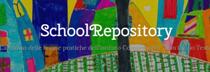 SchoolRepository